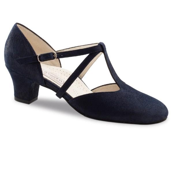 Ladies shoe JESSIE