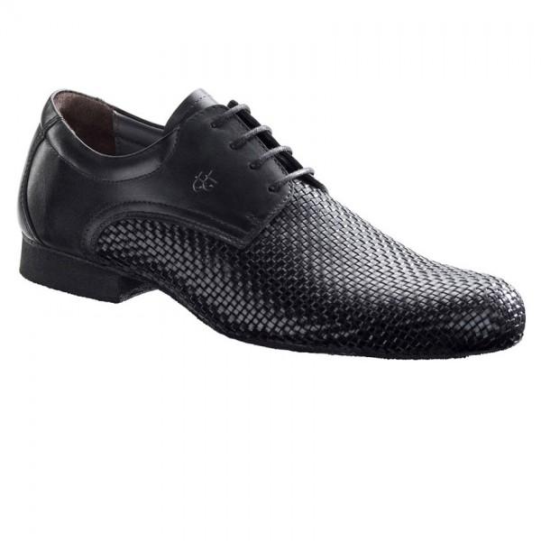 Men's shoe WALZER