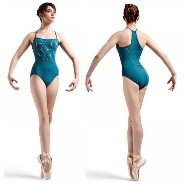 Balletttrikot JOZETTE