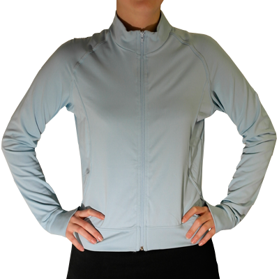 Trainingsjacke 3676