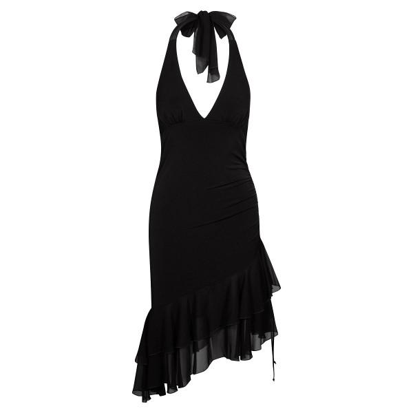 Dress ALANYA