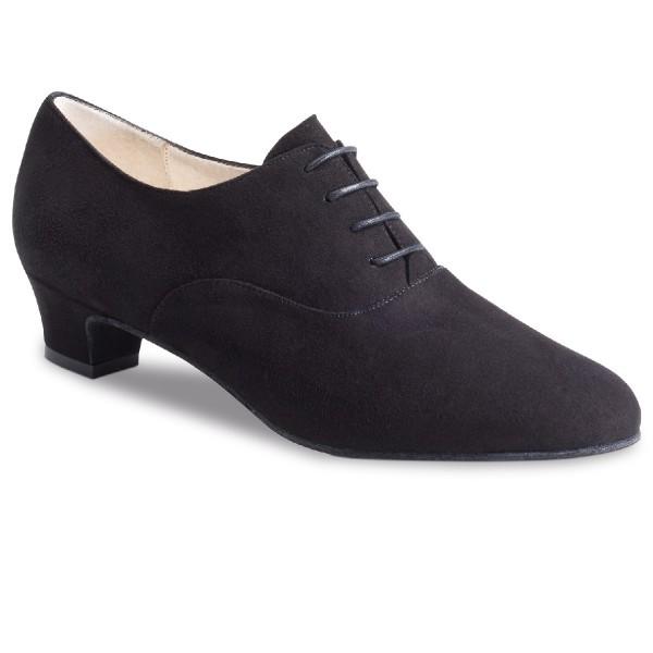 Ladies shoe OLIVIA 34
