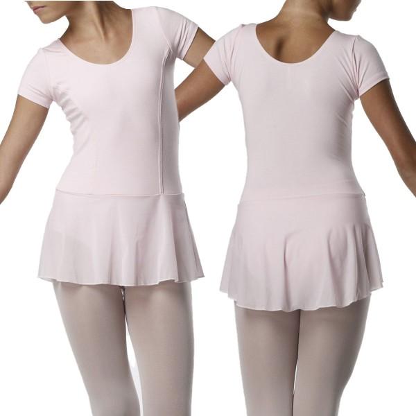 Kinder Ballettkleidchen MALOU