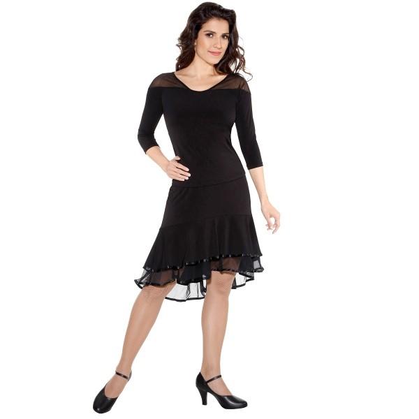 Skirt E11230