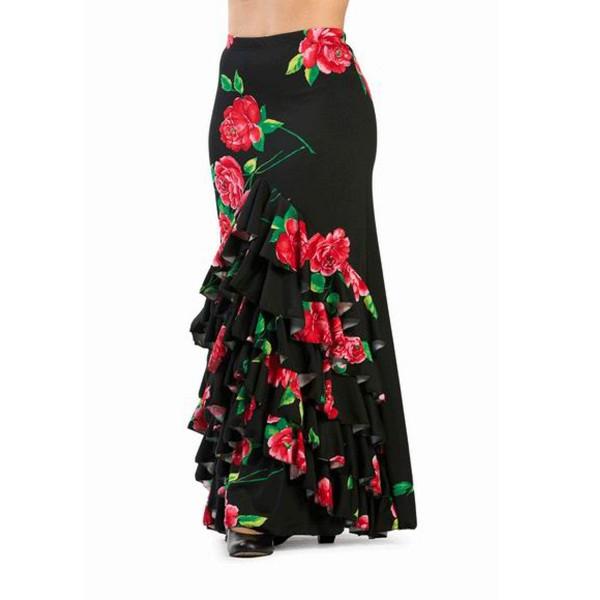 Flamencorock FANDANGUILLO