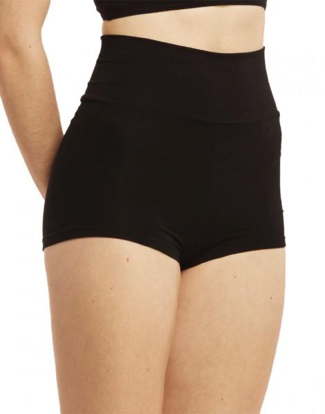 Shorts ADONIS