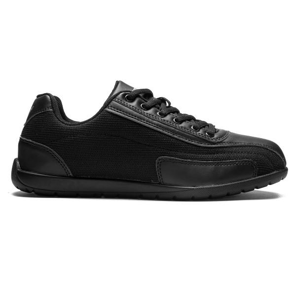Dance Sneaker TRAINER