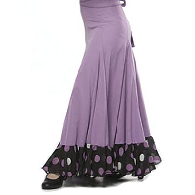 Flamencorock 7330