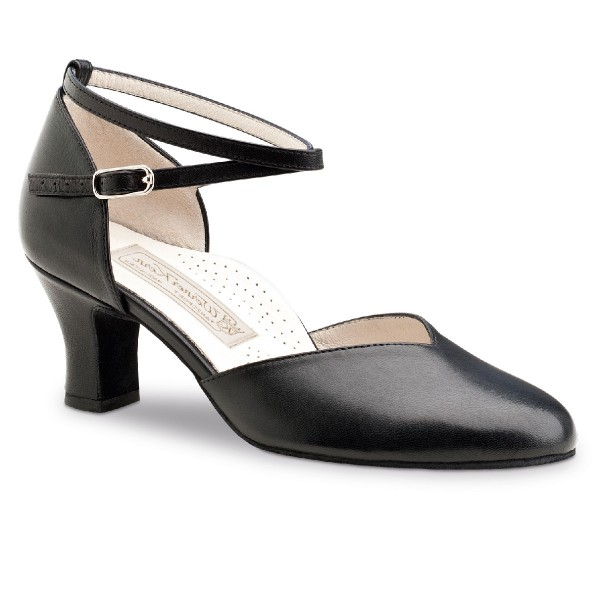 Ladies shoe KYRA