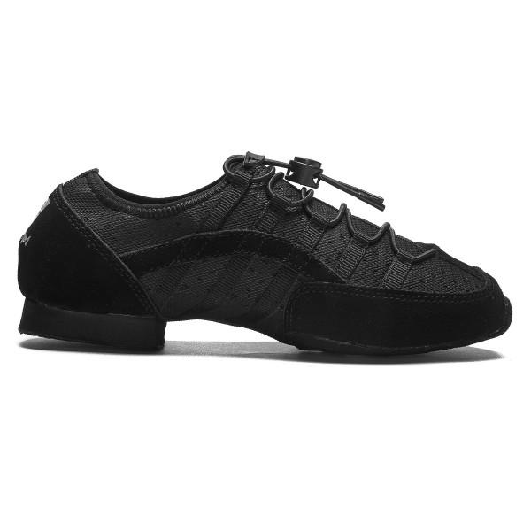 Dance Sneaker MAMBO