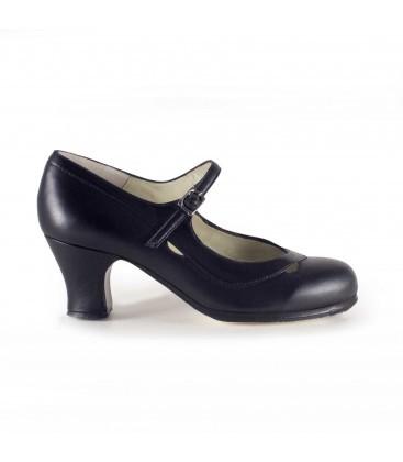 Flamenco Shoe SALON CORREA II