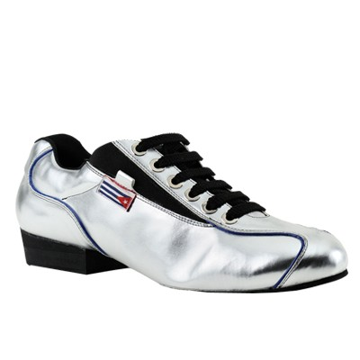 Dansneaker 113 CUBA