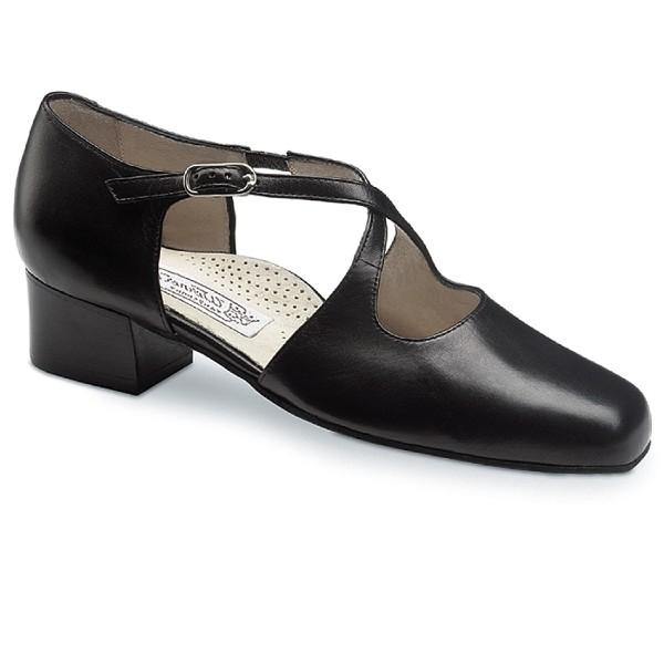 Ladies shoe INES 35