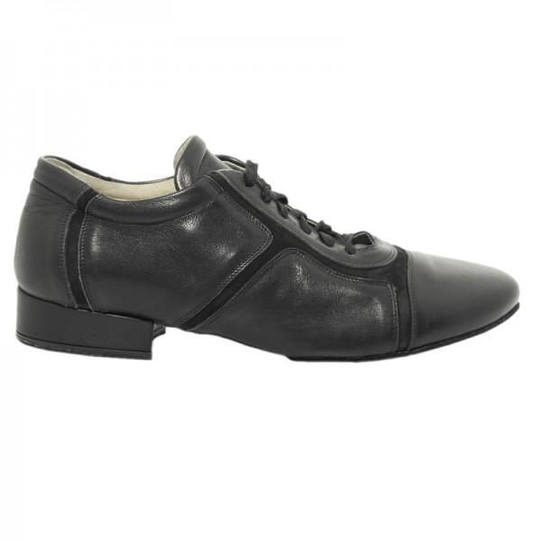 Mens Dance Sneaker Style 115
