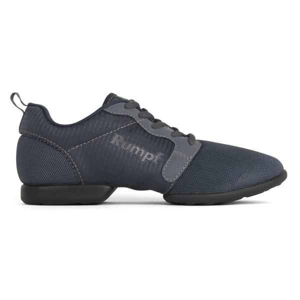 Dance Sneaker MOJO Petrol