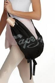 Tasche LOVE YOUR SHOES