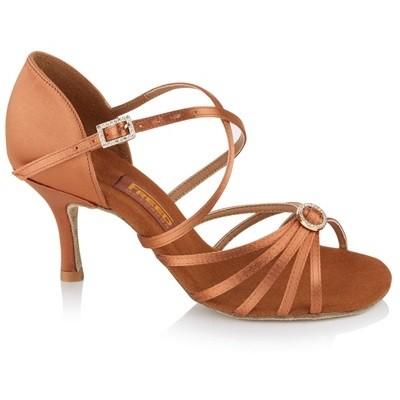 Latin sandal SOPHIA 2,75''