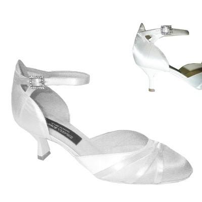 Ladies Dance Shoe LA SPOSA NODO