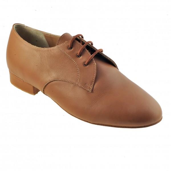 Herren Tanzschuh 189