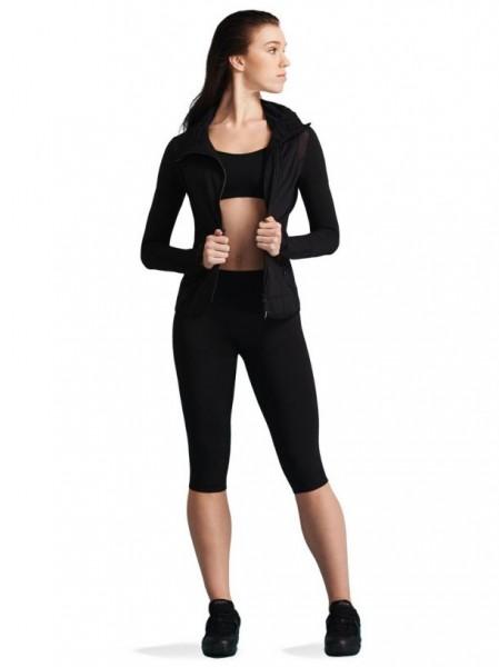 CONTOUR Workout Pant 10262