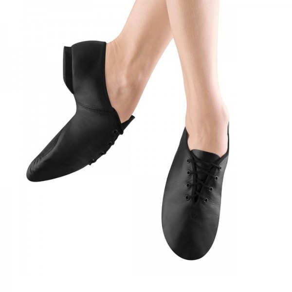 Jazz shoe ULTRA-FLEX