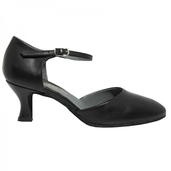 Ladies shoe 204