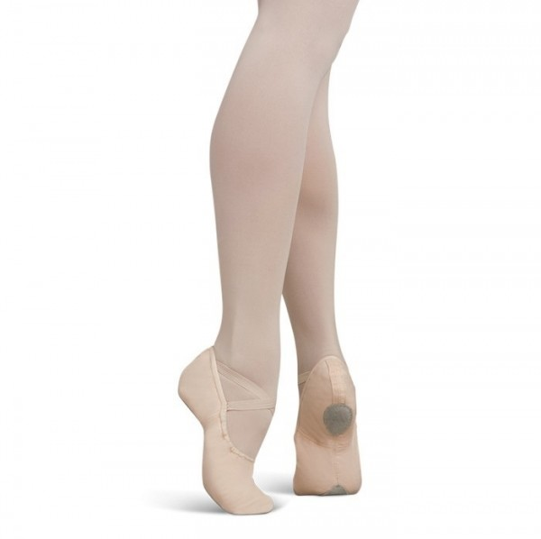 Ballettschläppchen COBRA