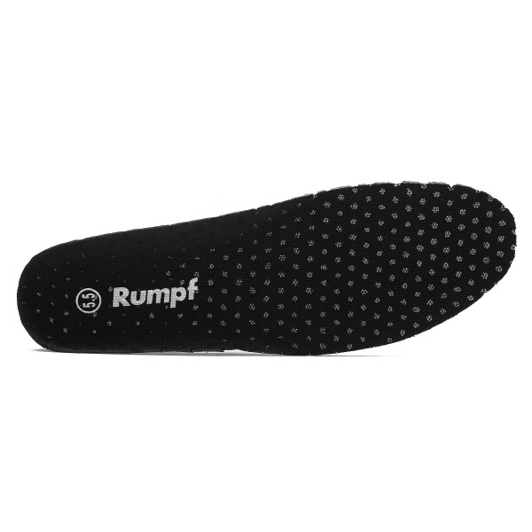 removable insole PERFORMANCE
