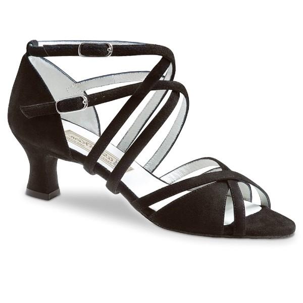 Ladies shoe NIKI
