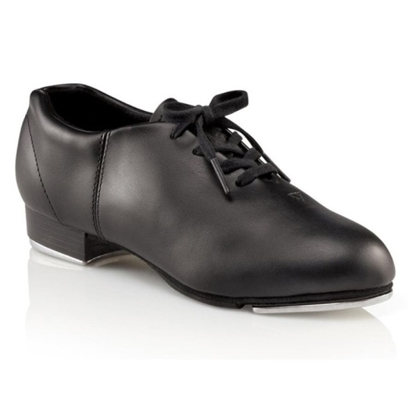 Tap shoe FLUID